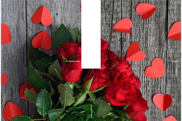 00-valentin-1D7024374-F3C3-C59E-99A6-1404C5F08497.jpg