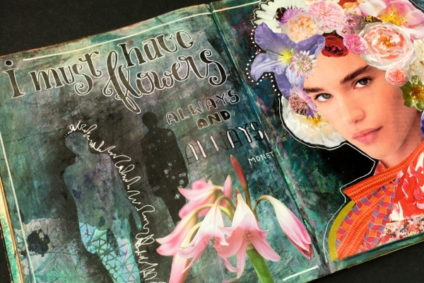 artjournal-flowers-145FF83B5-D8BA-CCD6-0671-A41E92C42972.jpg
