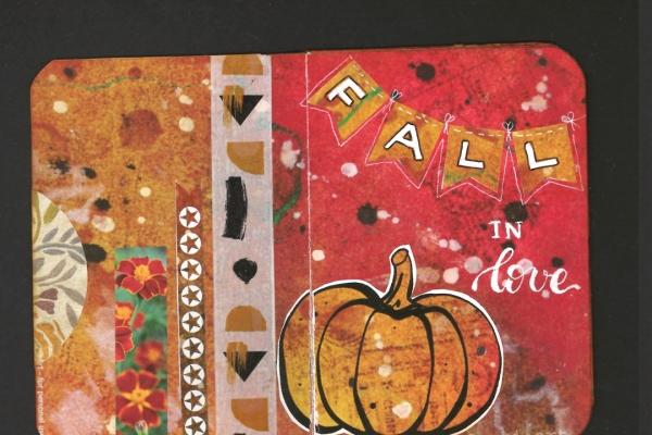 fall-00175B53567-4712-2BE8-B648-2EBCB0CB8A41.jpg