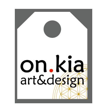 Farb-Index - @onki_ART Bullet Journaling mit Veronika Kilcher Bern ...